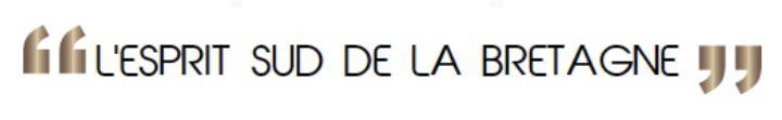 lesprit+sud+de+la+bretagne