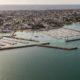 « Atout Port » un savoir-faire en export…