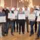 Green Morbihan : Un label porteur de valeurs