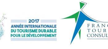 François-Tourisme-Consultants / Année internationale du tourisme durable pour le développement