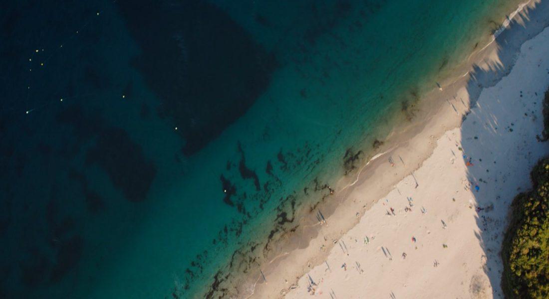 Découvrez et partagez la nouvelle collection de films du Morbihan