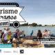 Lancement de l'appel à projets national « Tourisme & Itinérance »