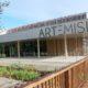 Assemblée générale ordinaire – ADT du Morbihan – 26 avril 2019