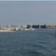 Une stratégie touristique à venir pour Lorient Agglo