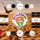 Loisirs en Morbihan et recreatiloups.com : un partenariat gagnant/gagnant
