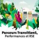 Attractivité et développement durable : 1 parcours TransitionS pour améliorer la performance des entreprises et des territoires
