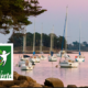 4 nouvelles stations vertes dans le Morbihan