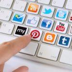 Morbihan Tourisme sur les réseaux sociaux