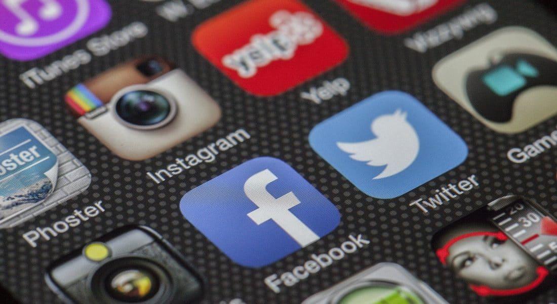 Le Morbihan au Top sur les réseaux sociaux cet été !