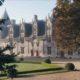 Le Comité Départemental du Tourisme du Morbihan devient Agence de Développement du Tourisme du Morbihan !