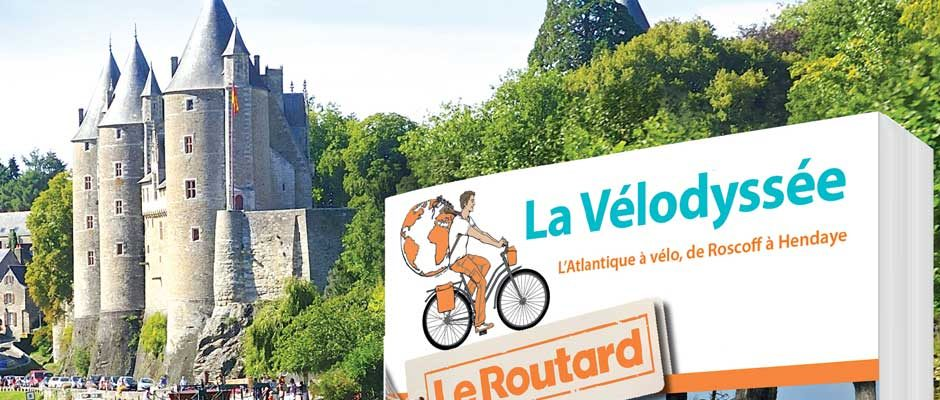 velodyssee le routard