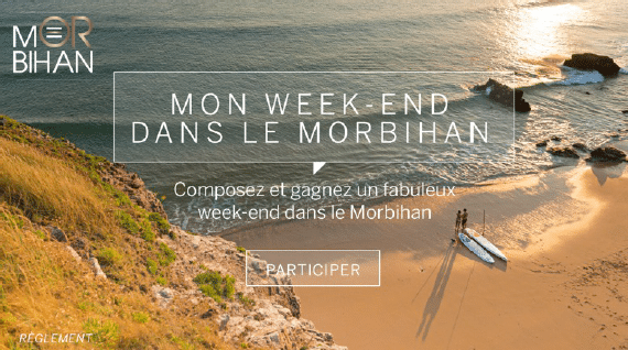 weekendmorbihan